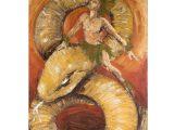 Arte Serpente