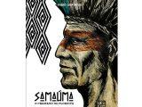 Samaúma