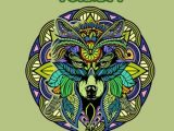 Mandala Xamânica Turma 1