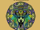 Mandala Xamânica Turma 2