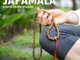 Japamala e Meditação  – novo encontro a programar