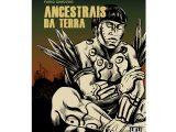 Ancestrais da Terra